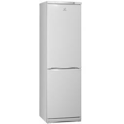 Купить Холодильник Indesit SB 200