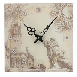 фото Часы настенные Феникс-Презент 27795