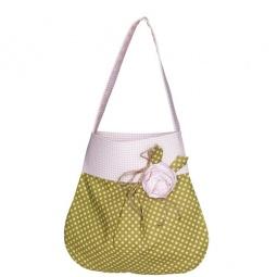 фото Набор для шитья сумочки Tilda 480298