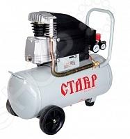 Компрессор СТАВР КМК-30/1800 компрессор масляный ставр кмк 50 2200