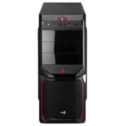 Купить Корпус для PC AeroCool V3X