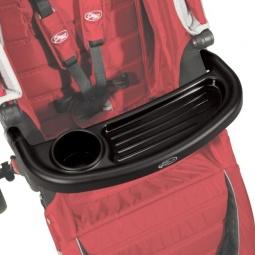 Купить Столик для коляски Baby Jogger Single