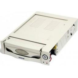 Купить Внешний корпус для HDD AgeStar SR3P(SW)-1F