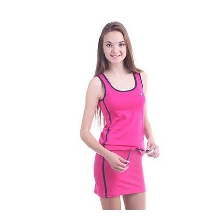 Купить Комплект для девочки: топ и юбка Свитанак 606562