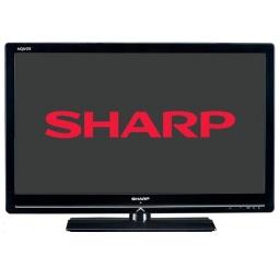 фото Телевизор Sharp LC-42LE40