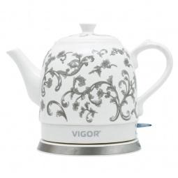 Купить Чайник Vigor HX-2084