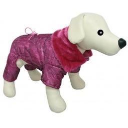 Купить Комбинезон для собак DEZZIE Кимми