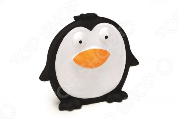 Игрушка для собак Beeztees «Пингвин» 621145