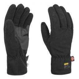 Купить Перчатки горнолыжные Salewa Protection WS (2012)