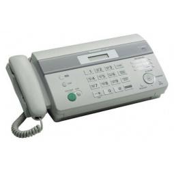 Купить Факс Panasonic KX-FT982RU