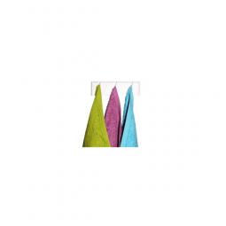 Купить Вешалка для полотенец Bradex TD 0229