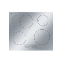 Купить Варочная поверхность Bosch PIB679F17E