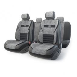 Купить Набор чехлов для сидений Autoprofi MLT-1105GV Multi Comfort