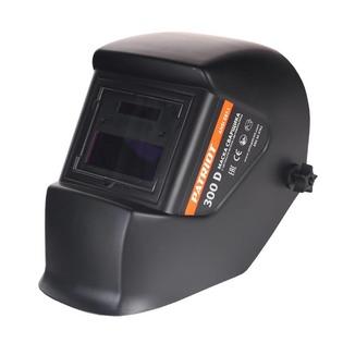 Купить Маска для сварки Patriot 300D
