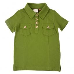 фото Рубашка-поло с коротким рукавом Fore!! Axel and Hudson