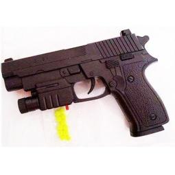 фото Пистолет игрушечный S+S TOYS B35502646