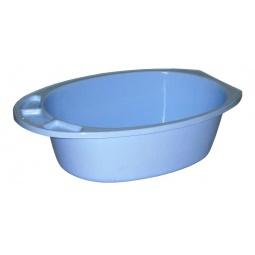 фото Ванна детская IDEA М 2590. Цвет: голубой