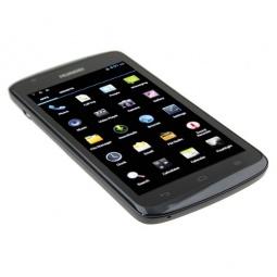 фото Пленка защитная LaZarr для Huawei U8836D Ascend G500 Pro