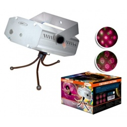 Купить Система лазерная Funray GST 120