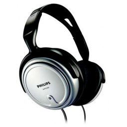 Купить Наушники мониторные Philips SHP2500