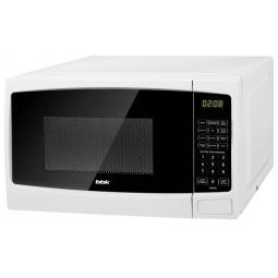Купить Микроволновая печь BBK 20MWG-741S/W
