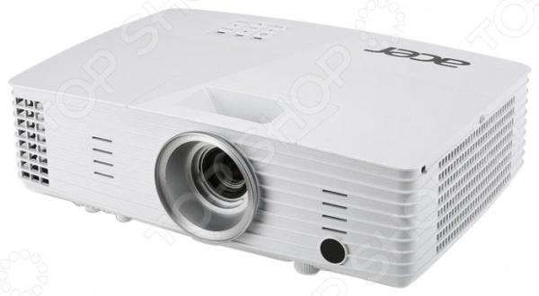 Проектор Acer 297013