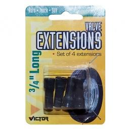 Купить Колпачки на вентиль шины Victor V711