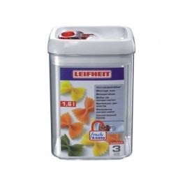 Купить Контейнер для хранения Leifheit Fresh&Easy 31211