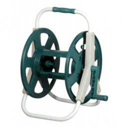 Купить Катушка для шланга на подставке Raco 4260-55/586