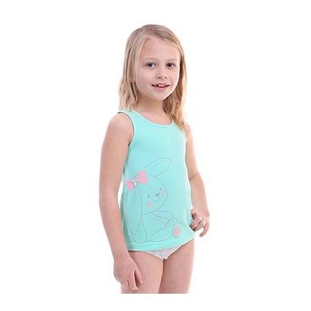 Купить Комплект нижнего белья для девочки Свитанак 207456