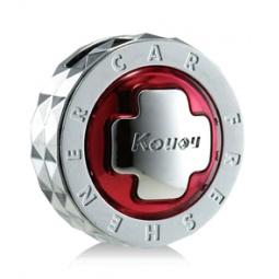 Купить Ароматизатор на дефлектор меловой Kouou KC