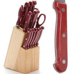 фото Набор ножей Mayer&Boch MB-24253