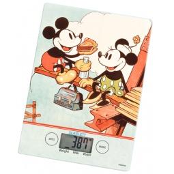 фото Весы кухонные Scarlett SC-KSD57P98