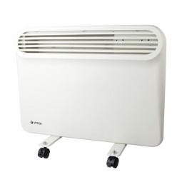 Купить Тепловентилятор Vitek VT-2150 W