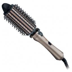 фото Стайлер для волос Remington CB65A45