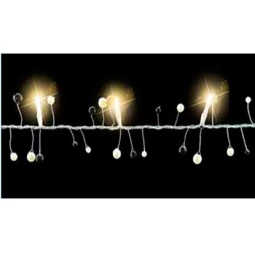 фото Гирлянда электрическая Luca Lighting «Бусы» 1694687