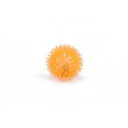 Купить Игрушка для кошек Beeztees 422100 «Мяч светящийся»