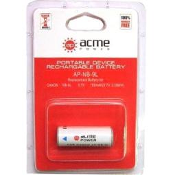 Купить Аккумулятор AcmePower AP-NB-9L