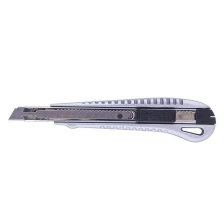 Купить Нож строительный Brigadier 63321
