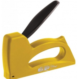 Купить Степлер для узких скоб FIT 32104