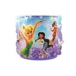 фото Светильник Disney Fairies