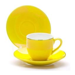 Купить Кофейный набор Loraine LR-24751