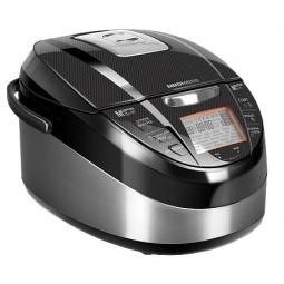 Купить Мультиварка Redmond RMC-FM230