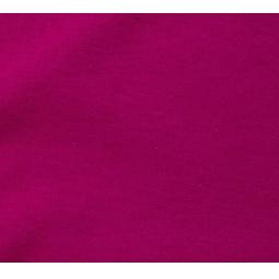 фото Набор из 2-х наволочек ТексДизайн с клапаном. Цвет: бордовый. Размер наволочки: 50х70 см — 2 шт