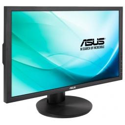 Купить Монитор Asus PB238TR