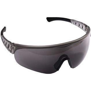 Купить Очки защитные Stayer 2-110431