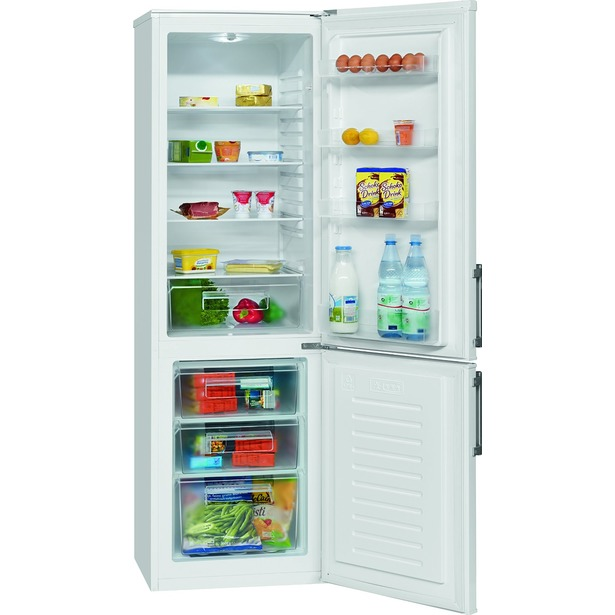 фото Холодильник Bomann KG 183