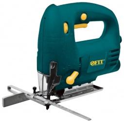 Купить Лобзик электрический FIT JS-750