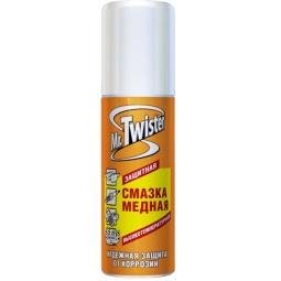Купить Смазка медная высокотемпературная Mr.Twister MT-1004