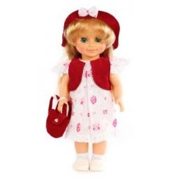 фото Кукла интерактивная Весна «Анна 2»